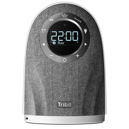 Портативная акустика Tribit Home Speaker портативная акустика sven ps 68 черный