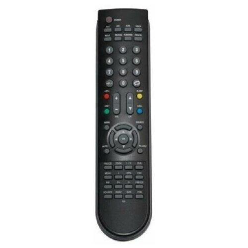 Пульт ДУ Elenberg, Techno BT-0455M LCD TV