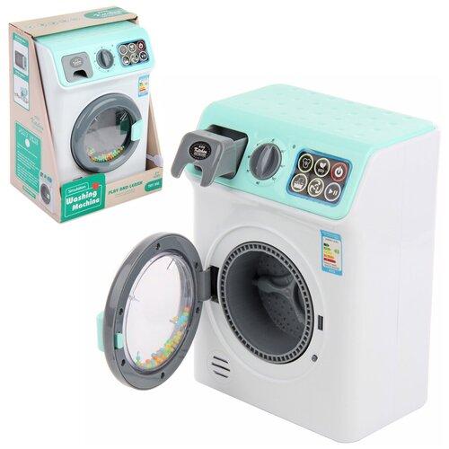 Купить Бытовая техника Veld co 116044 Стиральная машина, Детские кухни и бытовая техника