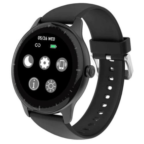 Часы Doogee CR1 Smartwatch Black
