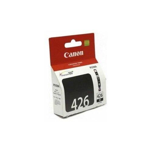 Фото - Картридж PGI-425PGBK 4532B001 для Canon PIXMA iP4840/MG5140/MG6140 (O) Black диоптрийная линза canon 2 w o frame