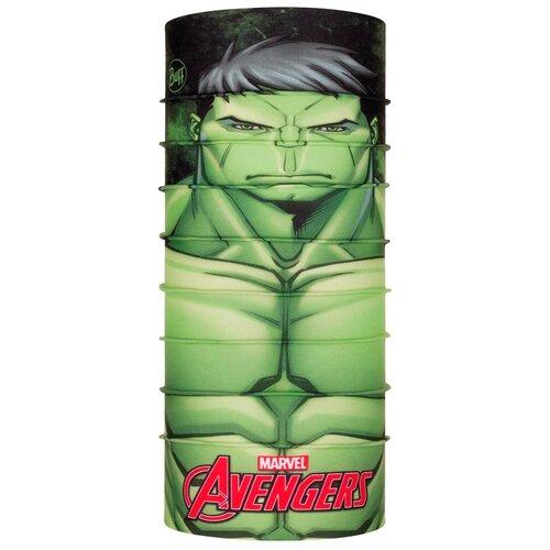 Бандана Buff Superheroes Original hulk