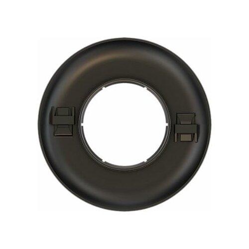 Кронштейн для проектора Wize CAE Декоративное кольцо , black