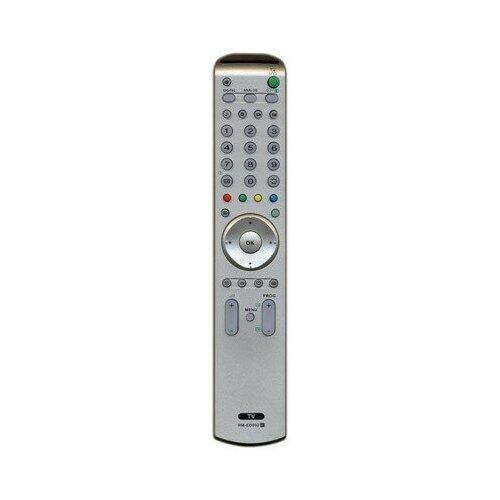 Фото - Пульт для Sony RM-ED002 (RM-EA002) пульт для dom ru дом ru humax onlime rm e06 rm e12 rm e14
