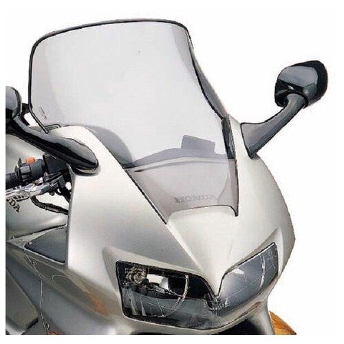 Стекло ветровое Givi Honda VFR 800 (98 > 01)