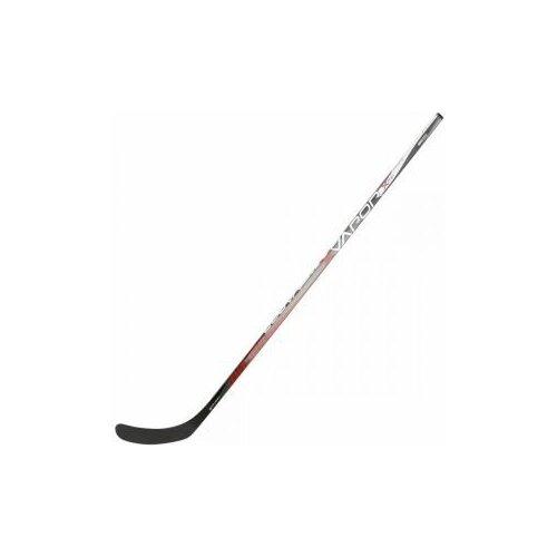 Клюшка хоккейная BAUER VAPOR X700 INT S16 (67, RHT, P92)