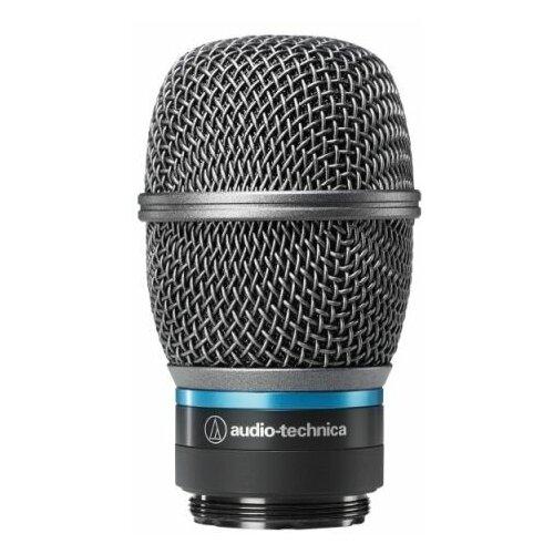 Фото - Микрофонный капсюль Audio Technica Audio-Technica ATW-C3300 микрофонный капсюль audio technica audio technica atw c3300