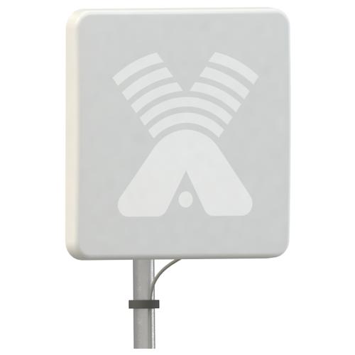 Антенна Антекс ZETA MIMO BOX 4G/3G 20dBi