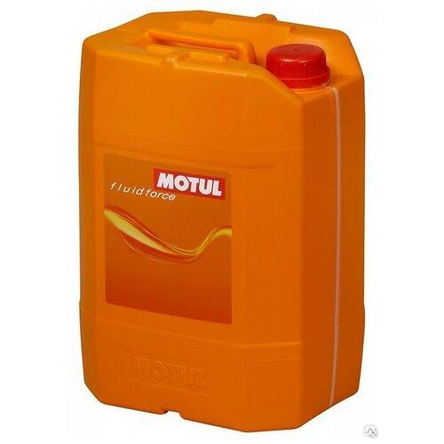 Масло трансмиссионное Motul MotylGear 75W-90, 75W-90, 20 л масло трансмиссионное motul motylgear 75w 90 75w 90 20 л