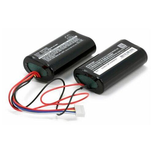 Аккумулятор для колонки Beats Pill XL (J273-1303010)