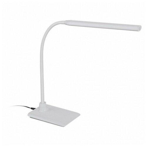Настольная лампа офисная Eglo Laroa 96435