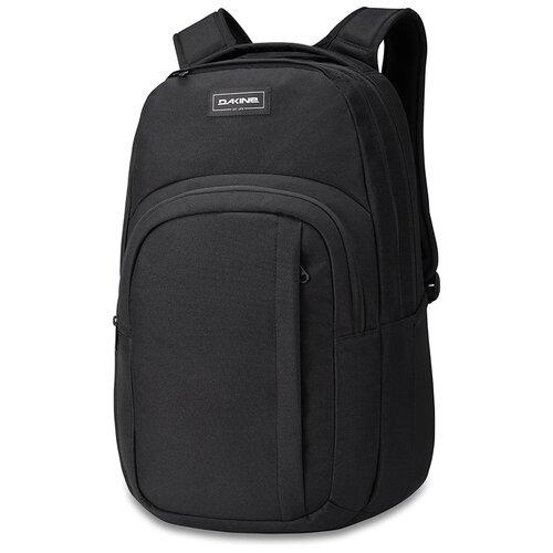 Городской рюкзак DAKINE Campus L 33, black