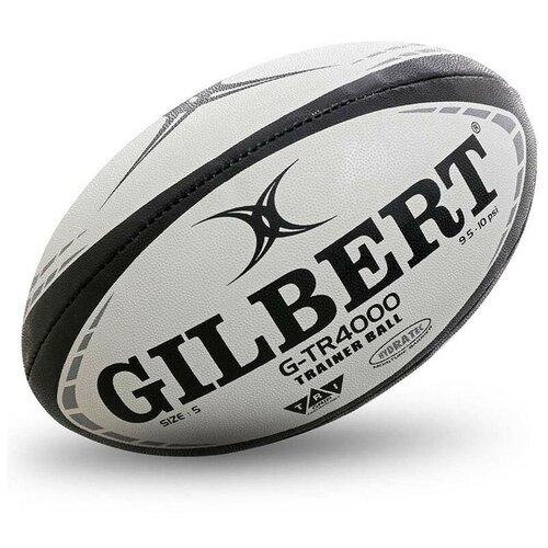 Мяч для регби GILBERT G-TR4000, арт.42097804, р.4