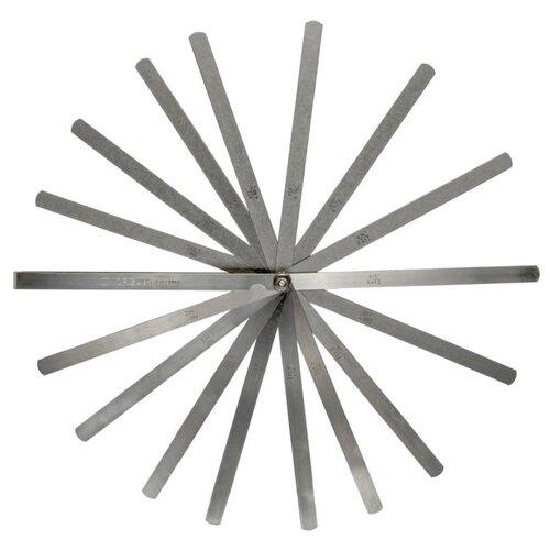 Измерительные щупы Norgau 045159003 серебристый