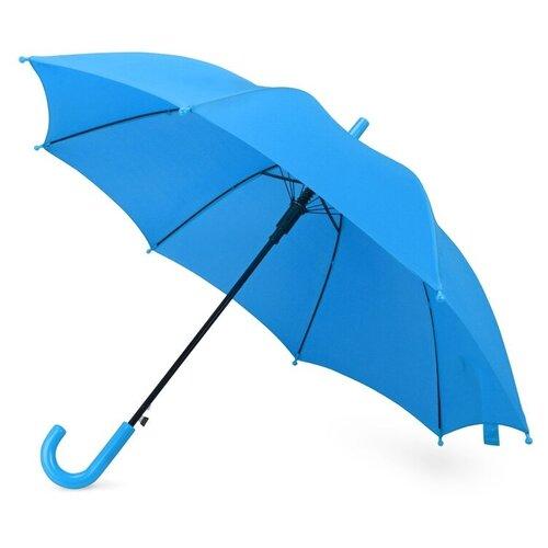 Зонт детский, Дерево Счастья, голубой