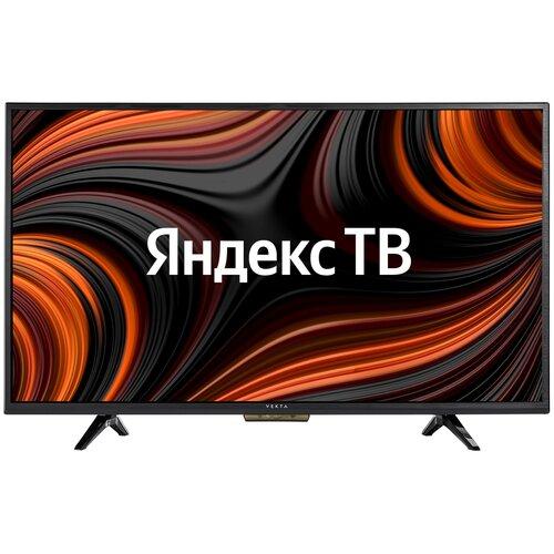 Телевизор VEKTA LD-39SR4815BS 39