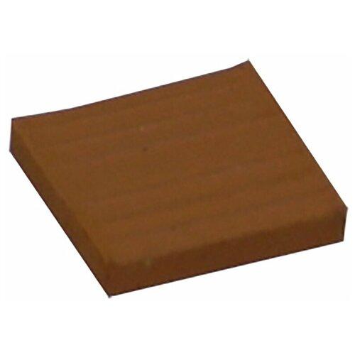 Набор красных плиток для керамический моделей, масштаб 1:20, 150 шт, Aedes Ars (Испания) ADS2202