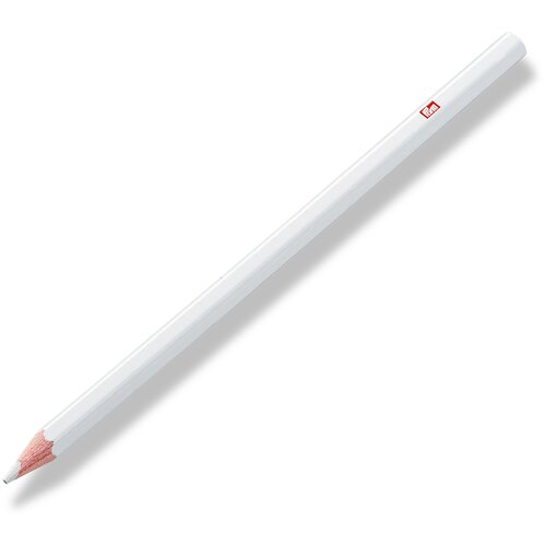 Купить Prym Маркировочный карандаш белый, Инструменты и аксессуары