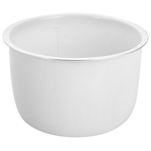 Чаша Steba AS6 белый