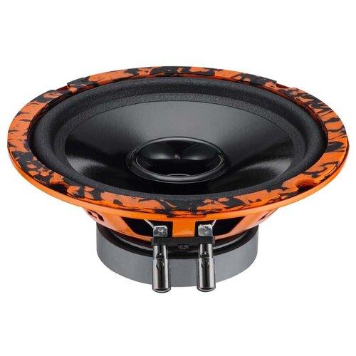 Автомобильная акустика DL Audio Gryphon Lite 165 (цена за пару)