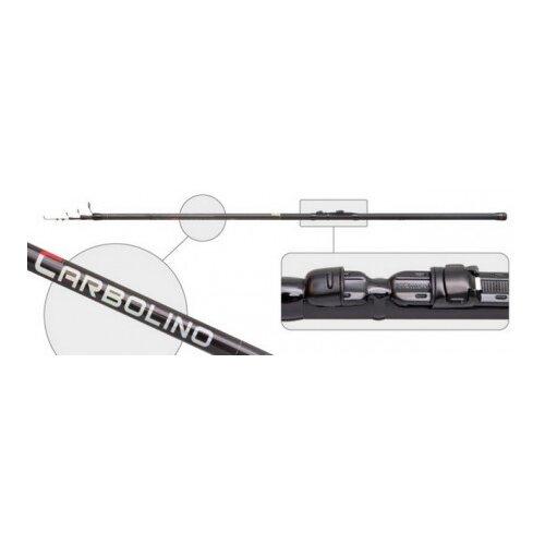 Удилище Surf Master 1560 Carbolino IM7 (CARB-600 600 см 10-35 гр)
