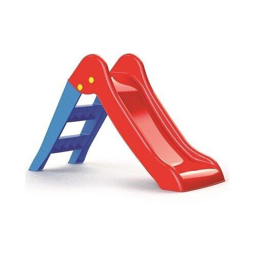 Купить Горка детская Dolu 117, 5х48, 5х70, 5 см, Игровые и спортивные комплексы и горки