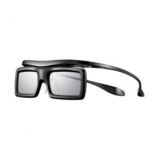 Фото - 3D-очки Samsung SSG-3050GB 3d очки