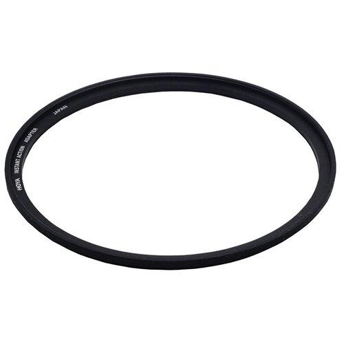 Фото - Адаптер Hoya Instant Action Adapter Ring 52mm адаптер hoya instant action adapter ring 77mm