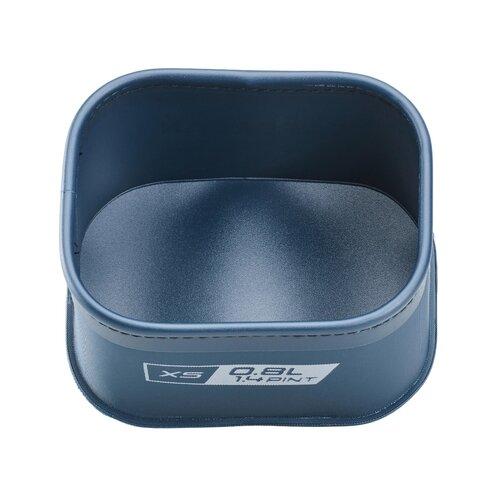 Коробка для приготовления приманки для ловли с места FF - BB XS CAPERLAN Х Декатлон NO SIZE