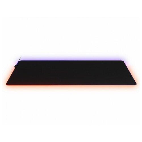 Коврик для мыши SteelSeries QcK Prism Cloth 3XL