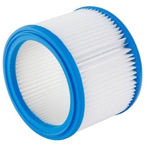 Фильтр для пылесоса STIHL SE 121/122E