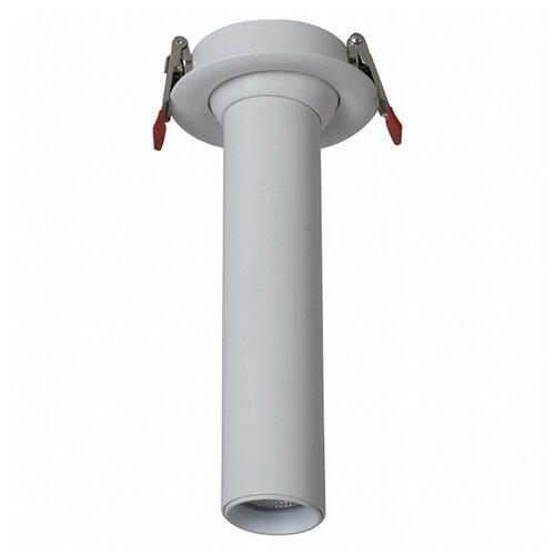 Встраиваемый светильник Favourite Clivo 2231-1U недорого