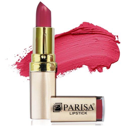 Купить Parisa помада для губ L-01, оттенок 12