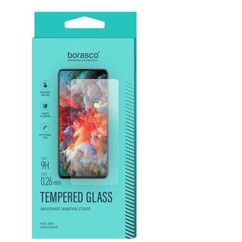 Фото - Защитное стекло BoraSCO 0,26 mm для Samsung (M317) Galaxy M31s защитное стекло borasco 0 26 mm для samsung galaxy a02s a12