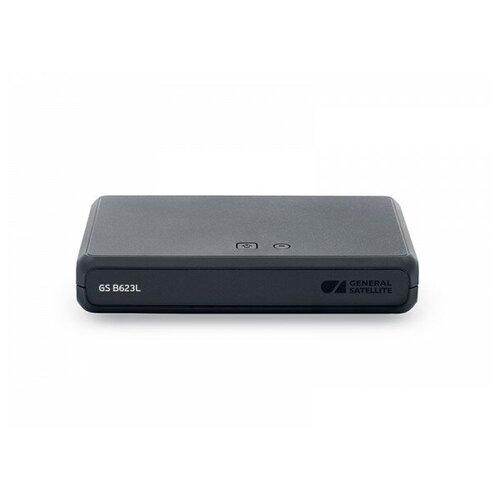Триколор Ресивер Триколор Ultra HD GS B623L (тариф Ultra HD)