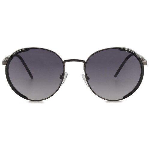 Женские солнцезащитные очки FURLUX FU311 Black/Black