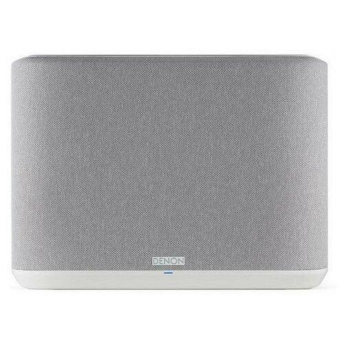 Беспроводная Hi-Fi акустика Denon HOME 250 white беспроводная hi fi акустика denon home 250 black