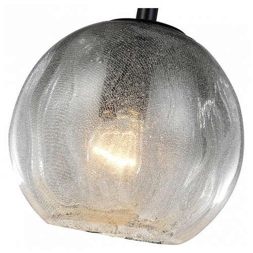 the bahamas Подвесной светильник Vele Luce Bahamas 742 VL5202P31