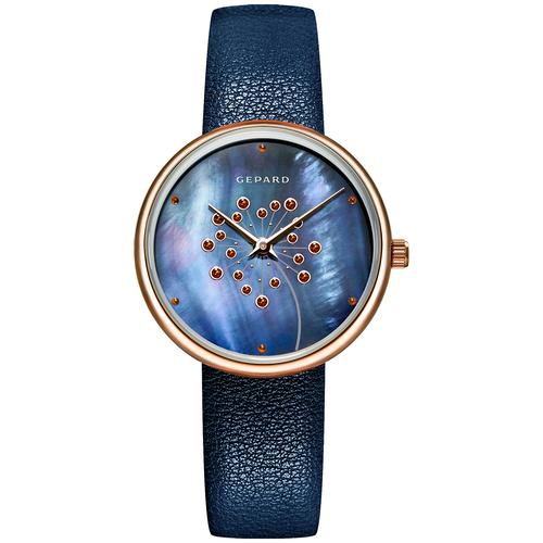 Наручные часы Gepard 1904A3L2
