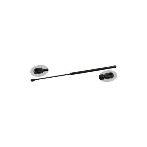 LESJOFORS 8156807 (0421VG / 06956807 / 10922621) амортизатор кр. багажника mb mw163 98-05 амортизатор багажника