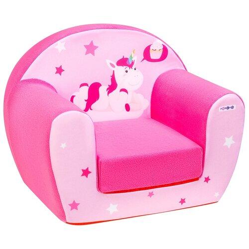 Фото - Раскладное детское кресло Paremo бескаркасное, мягкое, Дрими, Крошка Перси (PCR320-50) раскладное детское кресло paremo бескаркасное мягкое дрими крошка перси pcr320 50