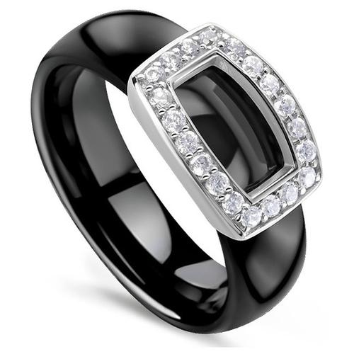 VALTERA Кольцо керамика 070582, размер 16 valtera кольцо керамика 079565 размер 16