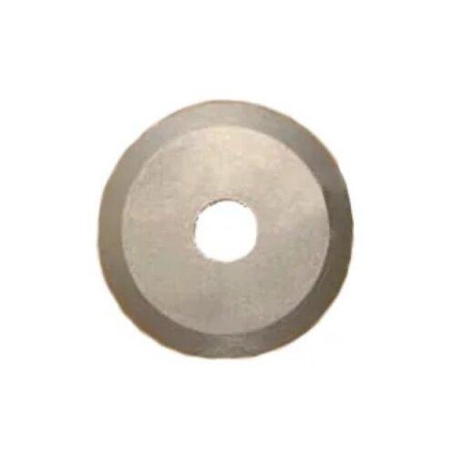 Запасное лезвие KNAUF Запасные лезвия для резака узкого Streifenschneider, 10 шт.