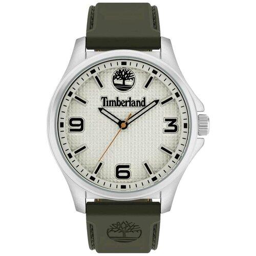 Фото - Наручные часы Timberland TBL.15947JYS/13P timberland часы timberland tbl 15248jsk