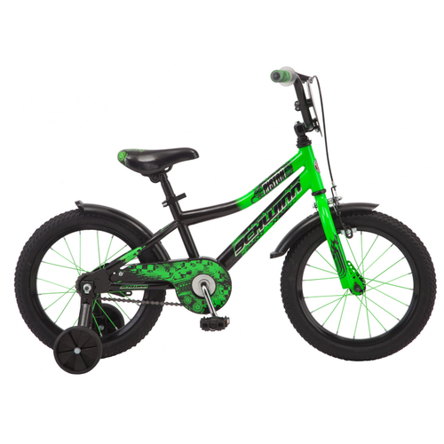 SCHWINN Велосипед Schwinn Piston (2019)