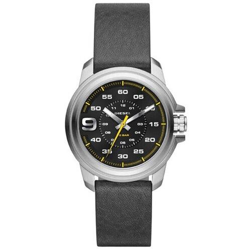 Наручные часы DIESEL 1745 наручные часы diesel dz4527