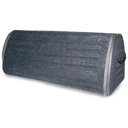 Органайзер PSV 3D 75х30х31cm Grey 110600
