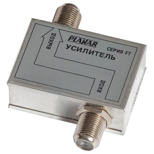 Planar Антенный усилитель PLANAR 1-69ZENT FT