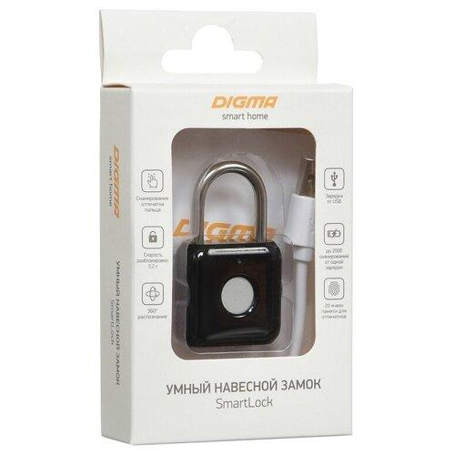 Digma SmartLock P1