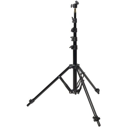 Стойка-тренога Godox 190F для фото/видеостудии